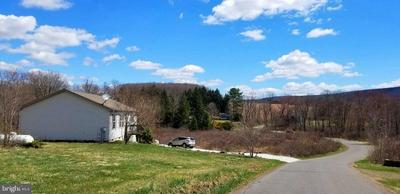 19 MIDDLE RD, HEGINS, PA 17938 - Photo 2