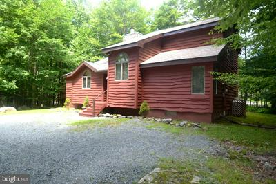 83 83 BIG BASS DR, GOULDSBORO, PA 18424 - Photo 2