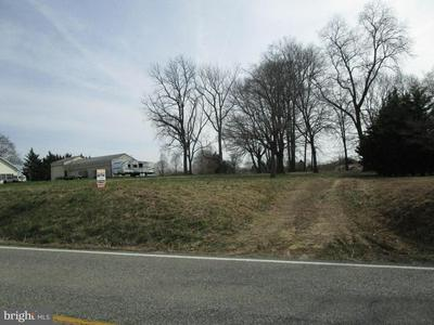 0 HARRISVILLE ROAD, COLORA, MD 21917 - Photo 2