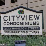 2001 HAMILTON ST APT 1701, PHILADELPHIA, PA 19130 - Photo 2
