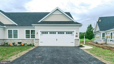 105 COPPERSTONE CT # 106, MILLERSVILLE, PA 17551 - Photo 2