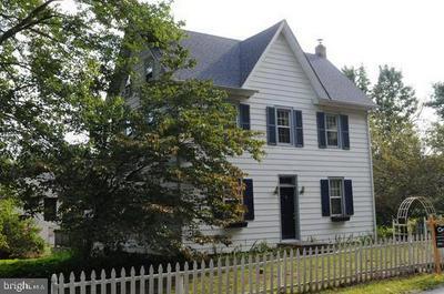 113 PERKINTOWN RD, Pedricktown, NJ 08067 - Photo 1