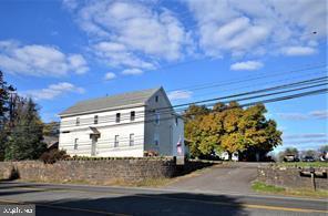 142 W RIDGE PIKE APT 2, Royersford, PA 19468 - Photo 1