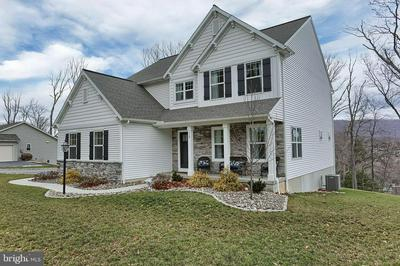 115 KITTOCHTINNY DR, MARYSVILLE, PA 17053 - Photo 2