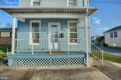 223 MARKET ST, MIDDLETOWN, PA 17057 - Photo 2