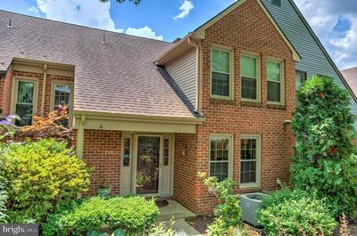 1147 GALWAY CT, HUMMELSTOWN, PA 17036 - Photo 1