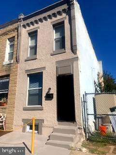 217 W SERGEANT ST, PHILADELPHIA, PA 19133 - Photo 2