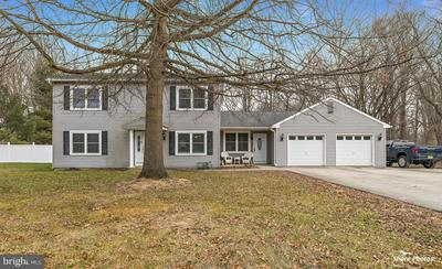 1 FERRO DR, SEWELL, NJ 08080 - Photo 1