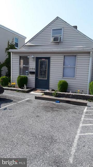 3126 SYCAMORE ST, Harrisburg, PA 17111 - Photo 1