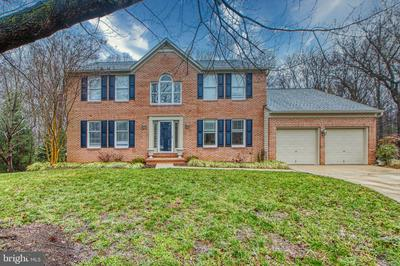 425 FOX HOLLOW LN, ANNAPOLIS, MD 21403 - Photo 1