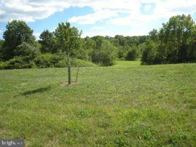 LOT 56 WILSHIRE ESTATES, LOWER PAXTON, PA 17109 - Photo 1
