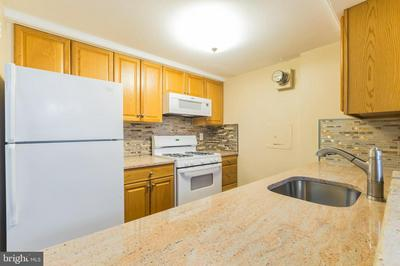 50 BELMONT AVE APT 212, BALA CYNWYD, PA 19004 - Photo 2