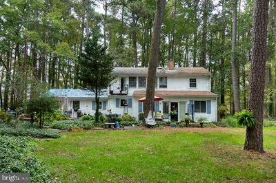 3316 JAMAICA POINT RD, TRAPPE, MD 21673 - Photo 2