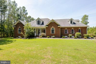 16177 PUG SWAMP LN, BEAVERDAM, VA 23015 - Photo 2