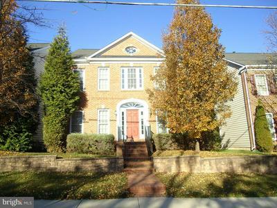 23514 CLARKSBURG RD, CLARKSBURG, MD 20871 - Photo 1
