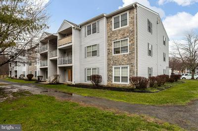 71 JUNIPER WAY, HAMILTON, NJ 08619 - Photo 1