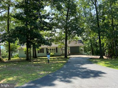 456 MAURERTOWN MILL RD, MAURERTOWN, VA 22644 - Photo 2
