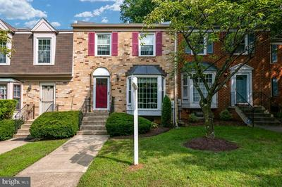 403 BAY DALE DR, ARNOLD, MD 21012 - Photo 1