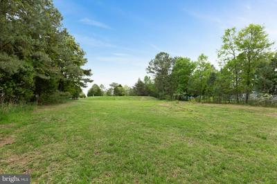 2975 COVE POINT RD, LUSBY, MD 20657 - Photo 2