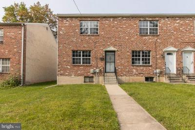 318 E BROWN ST, NORRISTOWN, PA 19401 - Photo 1