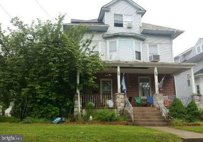227 GARFIELD AVE, NORWOOD, PA 19074 - Photo 1