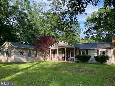 105 JANEVILLE RD, BERRYVILLE, VA 22611 - Photo 1