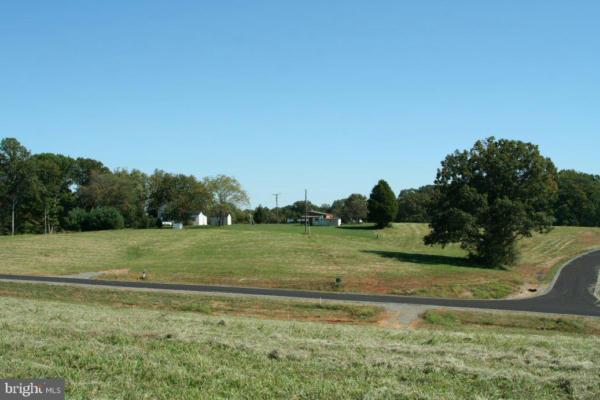 SHEFFIELD, ARODA, VA 22709 - Photo 1