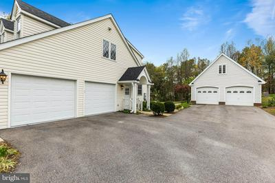 1110 SOMERSET LN, OWINGS, MD 20736 - Photo 2