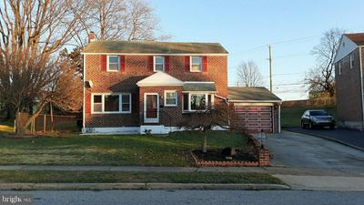 900 CEDAR LN, NORRISTOWN, PA 19401 - Photo 1