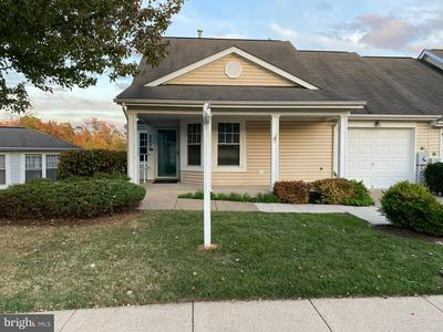 803 PARADE LN, MOUNT AIRY, MD 21771 - Photo 1