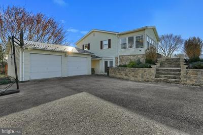 461 SHIPPENSBURG RD, NEWVILLE, PA 17241 - Photo 2