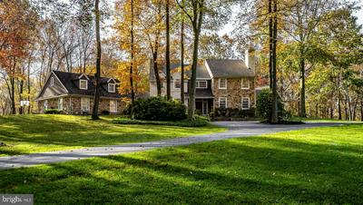 1323 PENNSRIDGE CT, DOWNINGTOWN, PA 19335 - Photo 1