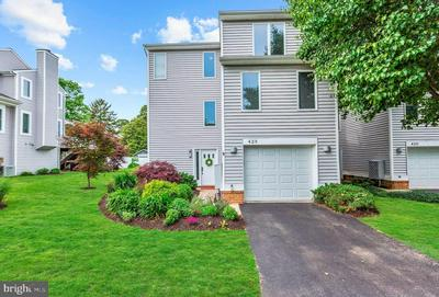 428 CAPSTAN CT, ARNOLD, MD 21012 - Photo 1