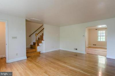 1550 PUTTY HILL AVE, TOWSON, MD 21286 - Photo 2