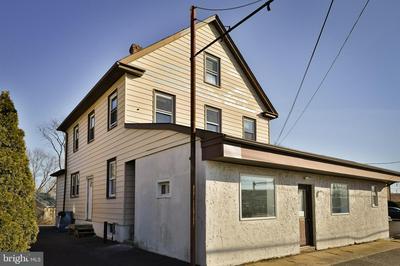 132 EASTON RD, HORSHAM, PA 19044 - Photo 1