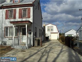1017 GARDEN ST, BRISTOL, PA 19007 - Photo 1