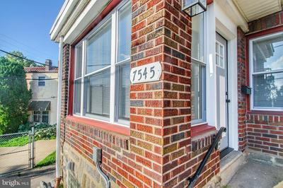 7545 BRIAR RD, PHILADELPHIA, PA 19138 - Photo 2