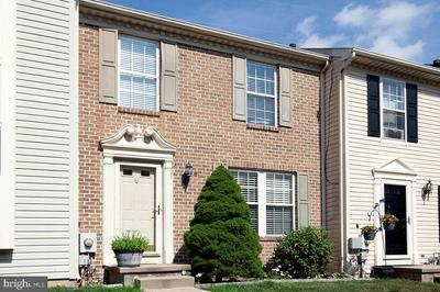 6 COACHLIGHT DR, SICKLERVILLE, NJ 08081 - Photo 2