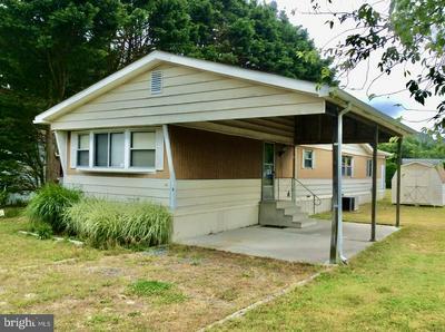 25839 LINGO LN # 11, Millsboro, DE 19966 - Photo 2