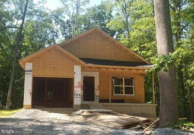 3675 TURKEY POINT RD, NORTH EAST, MD 21901 - Photo 2