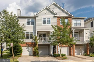 13105 MARCEY CREEK RD, Herndon, VA 20171 - Photo 1