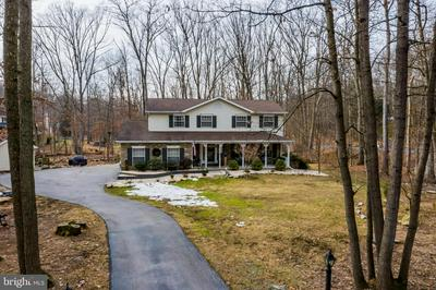 650 SHANNON RD, BOILING SPRINGS, PA 17007 - Photo 2