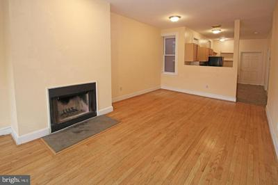 1443 E CAPITOL ST SE APT 1, WASHINGTON, DC 20003 - Photo 2