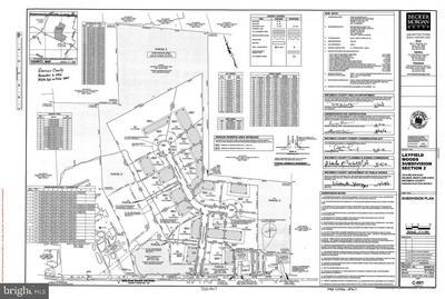 LOT 12 SAMFORD COURT, DELMAR, MD 21875 - Photo 1