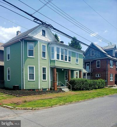 321 CUMBERLAND ST, Cumberland, MD 21502 - Photo 2