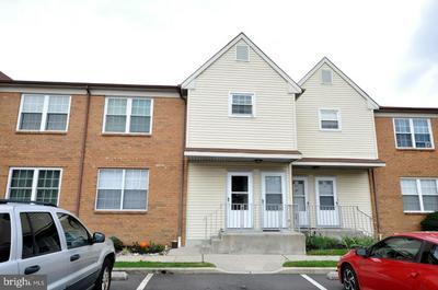 111 SANDSTONE CT, LUMBERTON, NJ 08048 - Photo 1