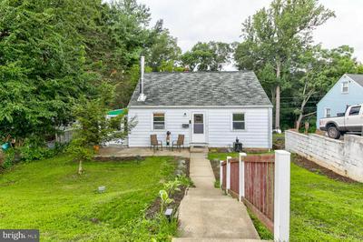 112 MILDRED LN, ASTON, PA 19014 - Photo 1