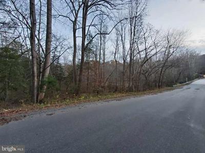 0000 HEWLETT ROAD, RUTHER GLEN, VA 22546 - Photo 1