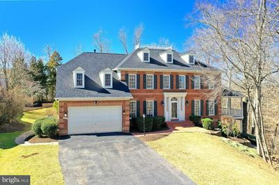 21017 GLENDOWER CT, ASHBURN, VA 20147 - Photo 1