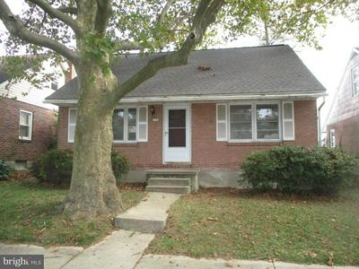 1622 LIBERTY AVE, READING, PA 19607 - Photo 1